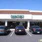 Rodriguez-Card, Myrna, DDS - Orlando, FL