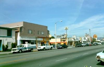 I & J Alternator Repair Center - Los Angeles, CA