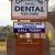 ComfortPlus Family Dental