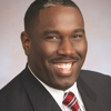 Rodney Brown - State Farm Insurance Agent