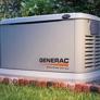 Coggin Electrical Specialists, Inc. - Dendron, VA. Coggin Electric is a Generac Generator Dealer