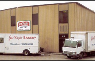 Fazio's Bakery - Saint Louis, MO