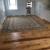 Chris Ghormley Custom Carpentry and Woodcraft