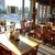 Corner Pub - Brentwood