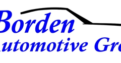 Borden Automotive Group - Shingle Springs, CA