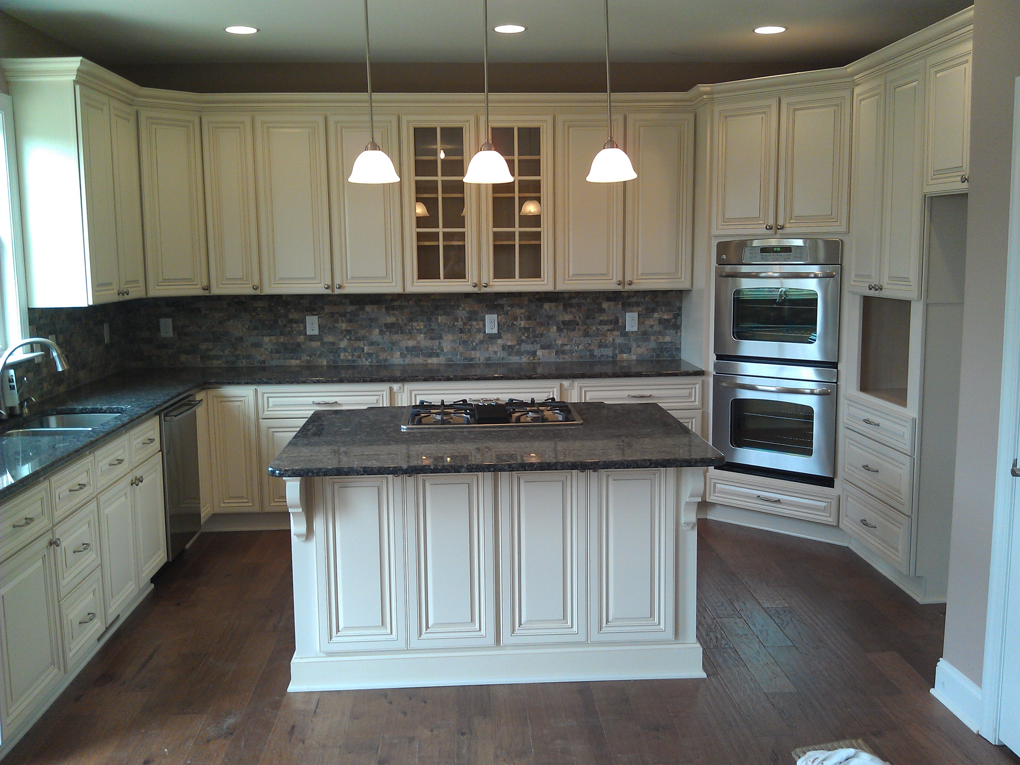Just In Cabinets And Interiors 3625 Centre Cir Ste B Fort Mill Sc 29715 Yp