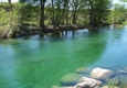 Frio River Cabins - Leakey, TX