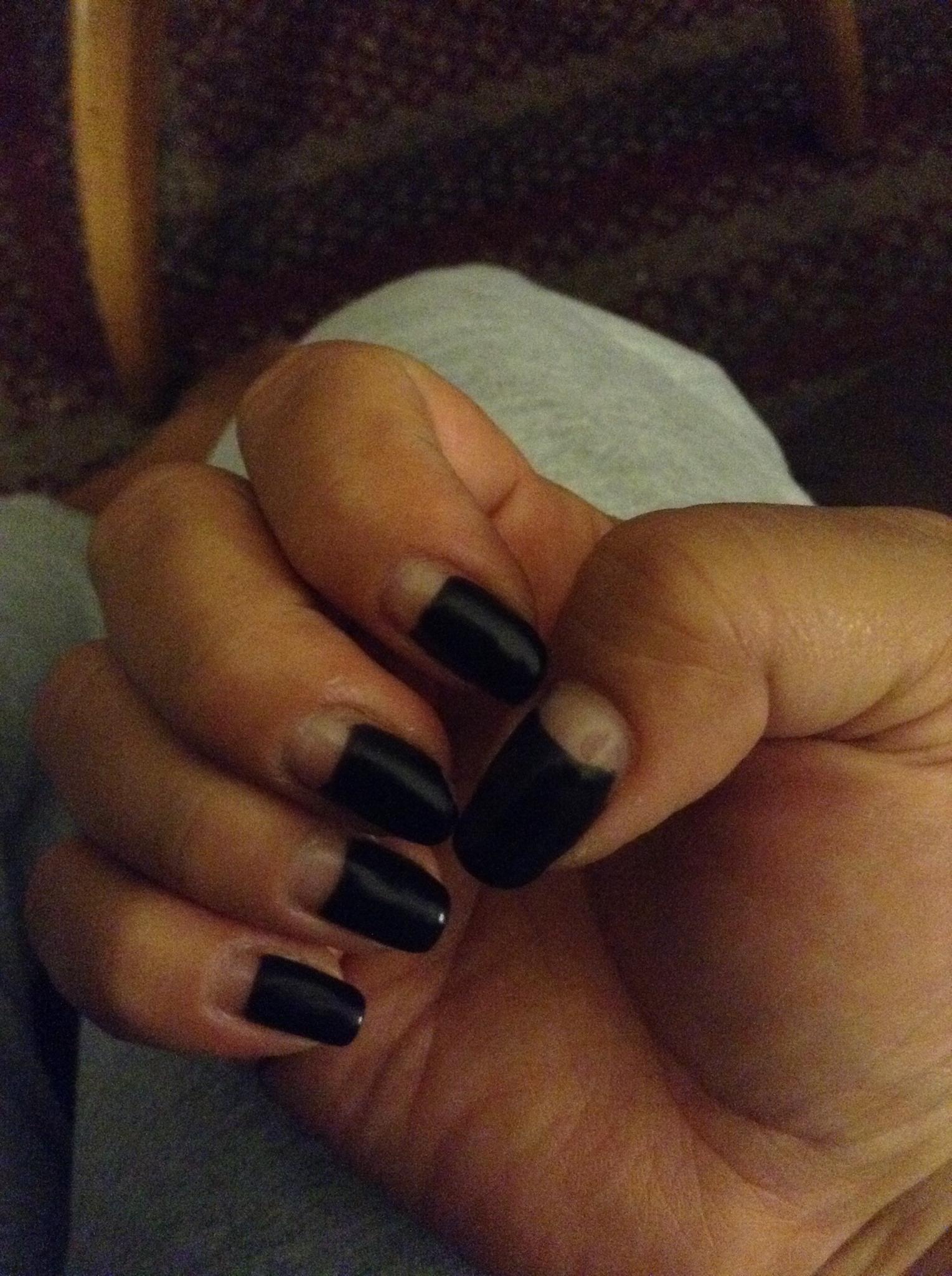 C T Nails 5 7605 Santa Monica Blvd, West Hollywood, CA 90046 - YP.com
