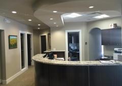 Dental Excellence Group - Dumont, NJ