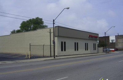 CSL Plasma 3204 W 25th St, Cleveland, OH 44109 - YP com