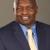 Allstate Insurance Agent: Derrick Mumba