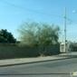 SA Recycling - Phoenix, AZ