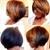 """Natural Hair """"Blowout Palace"""" Salon"""