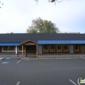 Furu-Sato Japanese Restaurant - Campbell, CA