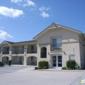 Mission Peak Lodge Inn & Suites - Fremont, CA