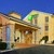 Holiday Inn Express & Suites Crossville