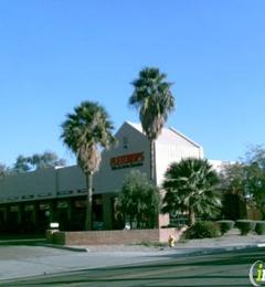 Firestone Complete Auto Care - Gilbert, AZ