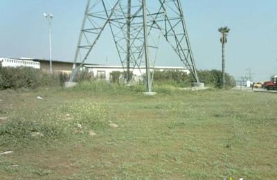 Danko Inc - Yucaipa, CA