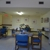 Westwood Manor/Independent Living Facility