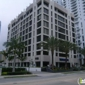 Brickell Personnel - Miami, FL