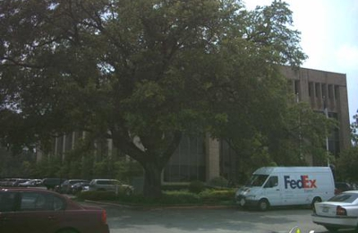 International Medical Insurance - Houston, TX