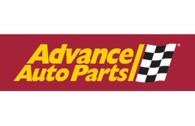 Advance Auto Parts - Covington, TN
