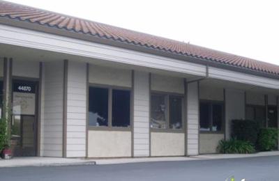 Micro One Inc - Fremont, CA
