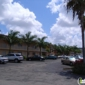 Royal Sheridan Apartments - Hollywood, FL