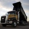 Holt Truck Centers San Antonio