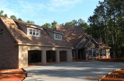 American Roofing & Construction - Mobile, AL