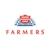 Farmers Insurance - C Dameron Scott