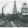Busby Drilling Co Inc.
