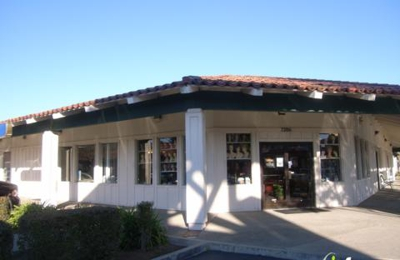 Valley Rags And Wigs - Dublin, CA