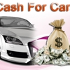 We Buy Junk Cars Long Island City New York - Cash For Cars