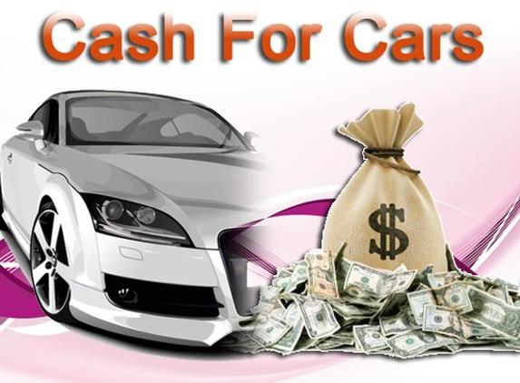 We Buy Junk Cars Long Island City New York - Cash For Cars - Long Island City, NY