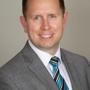 Edward Jones - Financial Advisor: Brian V Schrock