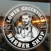 Lower Greenville Barber Shop