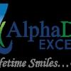Alpha Dental Excellence - Dr. Arpan Patel DMD