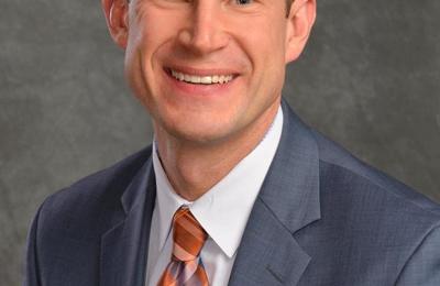 Edward Jones - Financial Advisor:  Christopher C Kemezis - Philadelphia, PA