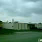 Scrubs Medical Laundry - San Antonio, TX