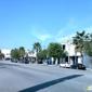 Golden State Health Centers - Sherman Oaks, CA