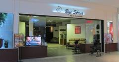 Bye Stress Massage - Meriden, CT