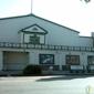 Whole Foods Market - Los Angeles, CA