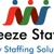 Abreeze Staffing Solutions