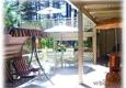The Manzanita House - South Lake Tahoe, CA