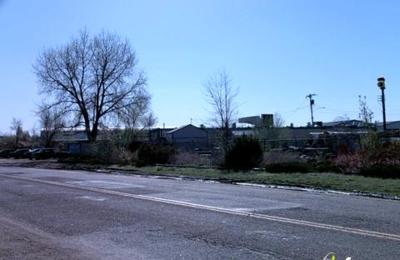 Englewood Animal Control - Englewood, CO