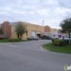 Rafuls & Associates Construction Company Inc