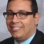 Edward Jones - Financial Advisor:  William Morales Jr