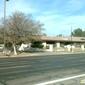 Wilson, Donald - Phoenix, AZ