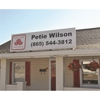 Petie Wilson - State Farm Insurance Agent